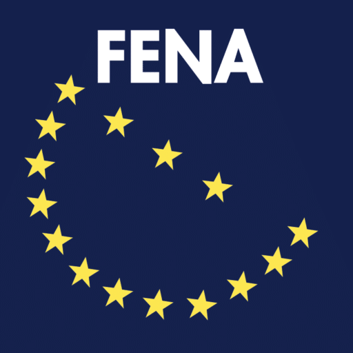FENA Furniture - The European Federation for Furniture Retailers is a non-for-profit association representing furniture and furnishings' retailers at the European level