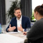 Interview (Ambista): Beim E-Commerce gibt es noch Luft nach oben.